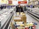 Как в супермаркетах зомбируют покупателей